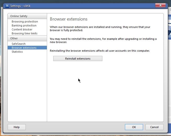 Bitdefender 2013 and lifetime activator full