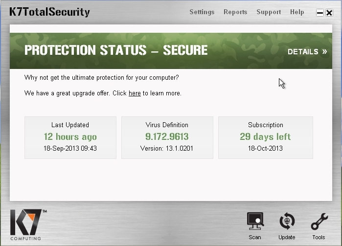 K7 TOTAL SECURITY_050_18092013_214456