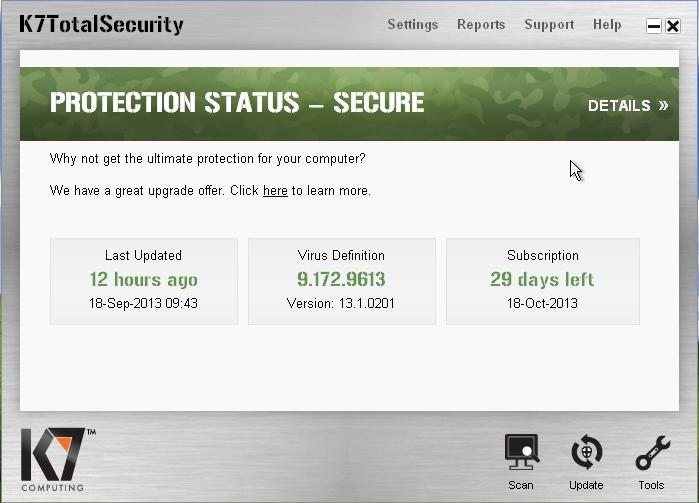 K7 TOTAL SECURITY_050_18092013_214456