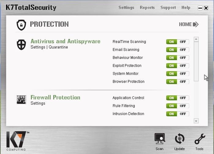 K7 TOTAL SECURITY_051_18092013_214505