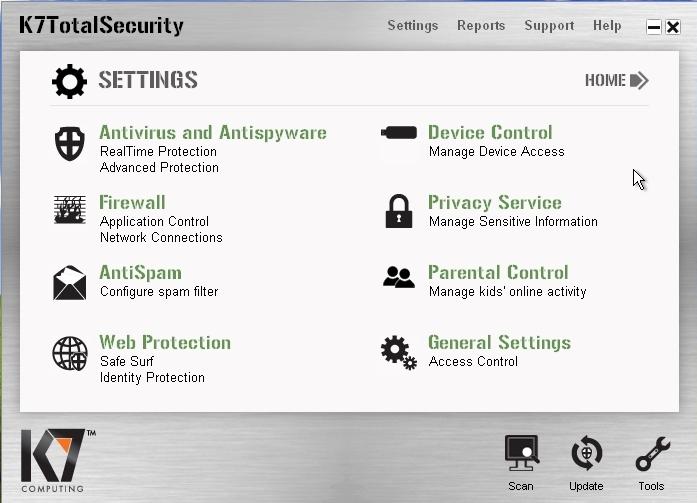 K7 TOTAL SECURITY_053_18092013_214525