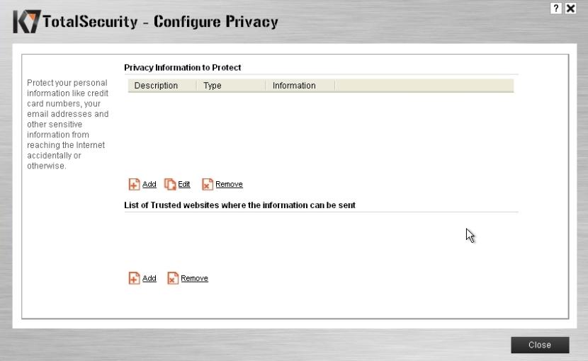 K7 TOTAL SECURITY_075_18092013_214942