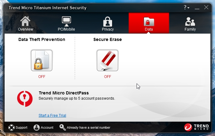 TREND MICRO IS 2014_004_19092013_072417