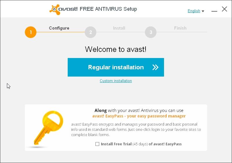 AVAST FREE ANTIVIRUS 2014_001_16102013_234827