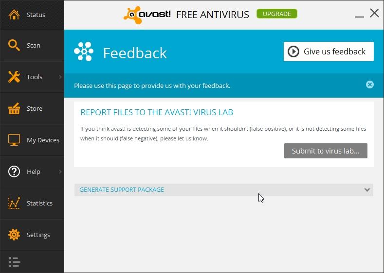 AVAST FREE ANTIVIRUS 2014_016_17102013_000022