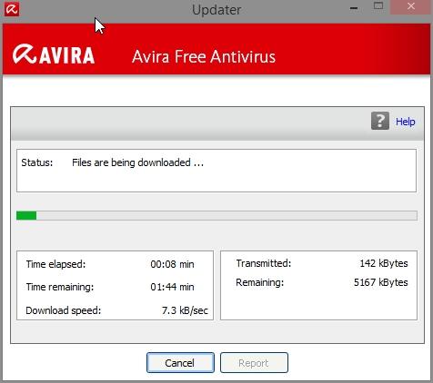 AVIRA FREE ANTIVIRUS 2014_009_16102013_082859