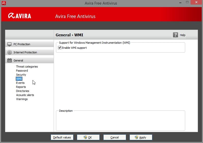 AVIRA FREE ANTIVIRUS 2014_051_16102013_083527