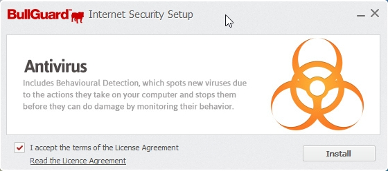 BULLGUARD INTERNET SECURITY 2014_002_24102013_144431