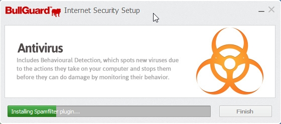 BULLGUARD INTERNET SECURITY 2014_003_24102013_144515