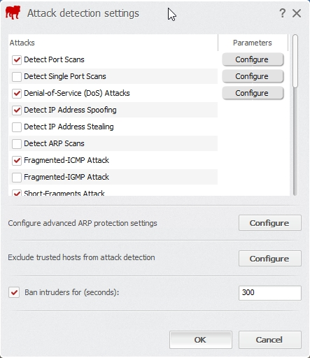 BULLGUARD INTERNET SECURITY 2014_022_24102013_163820