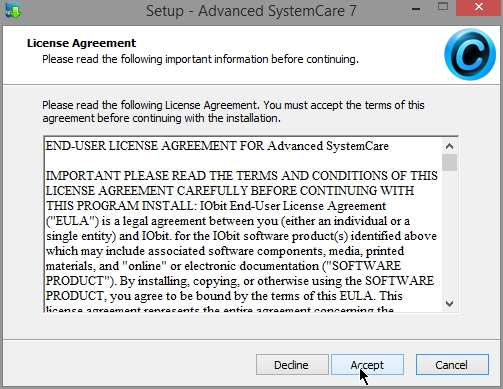ADVANCED SYSTEM CARE 7_001_14122013_042823