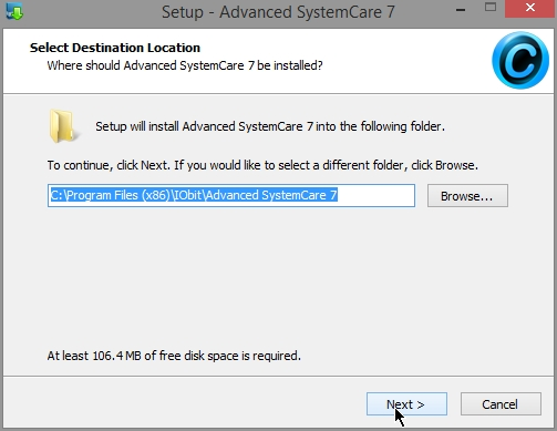 ADVANCED SYSTEM CARE 7_003_14122013_042835