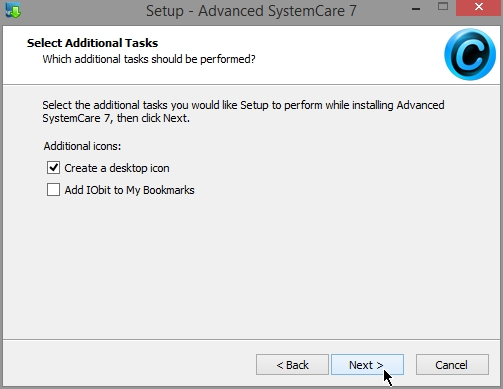 ADVANCED SYSTEM CARE 7_004_14122013_042840