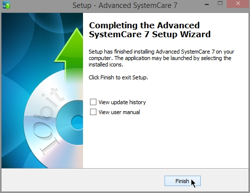 ADVANCED SYSTEM CARE 7_005_14122013_042932