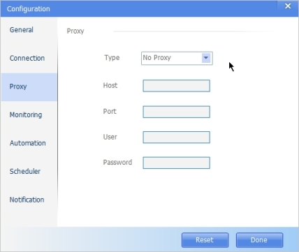 Folder Lock Crack 8.8.2.6 With Serial Key + Full Latest 2020
