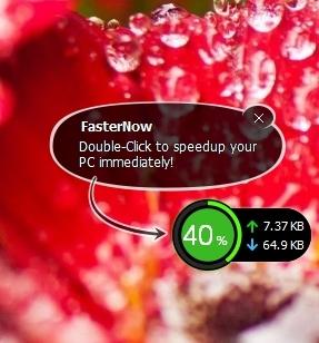 BAIDU PC FASTER 4_001_17012014_162453