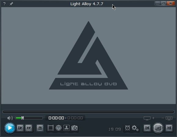LIGHT ALLOY 4.7.7_004_18012014_190925