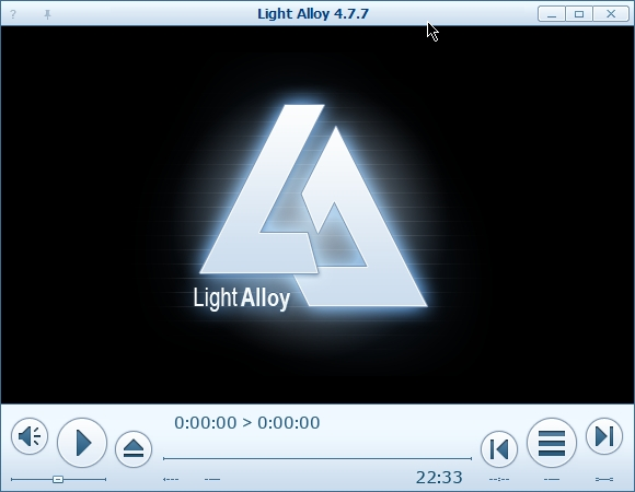 LIGHT ALLOY 4.7.7_040_18012014_223346