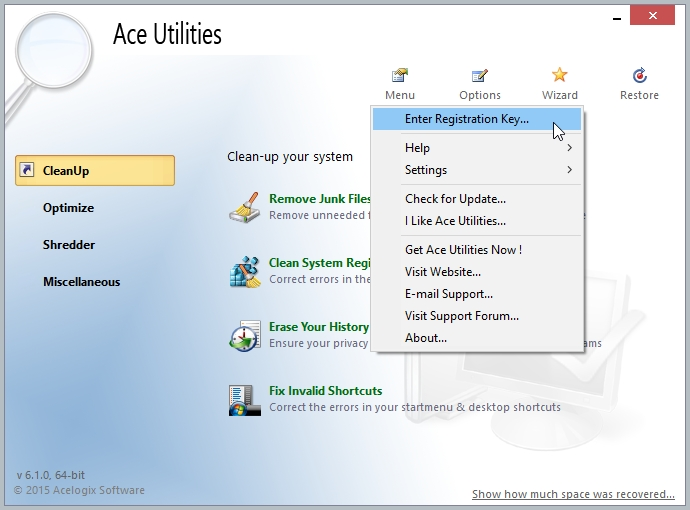 ACE UTILITIES 6 GIVEAWAY_02-06-2016_11-02-22