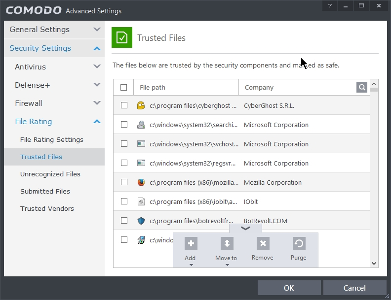 COMODO INTERNET SECURITY 7 SETTINGS_09-09-2014_15-12-26