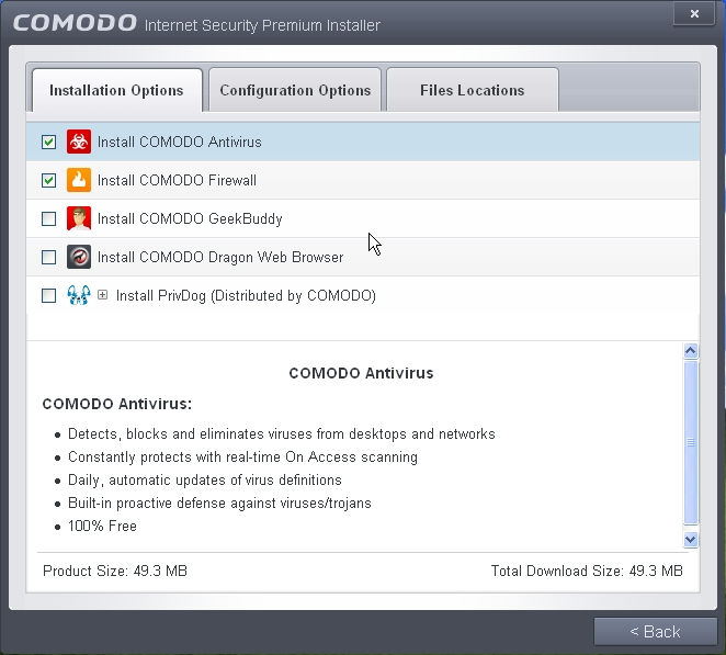 COMODO INTERNET SECURITY 7_002_07032014_012604