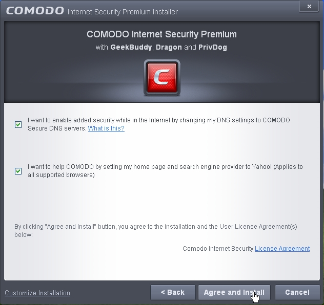 COMODO INTERNET SECURITY 7_004_07032014_012625