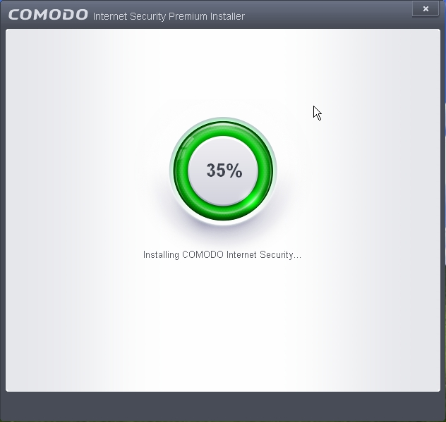 COMODO INTERNET SECURITY 7_006_07032014_012655