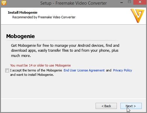 FREEMAKE VIDEO CONVERTER 4_002_13032014_194400