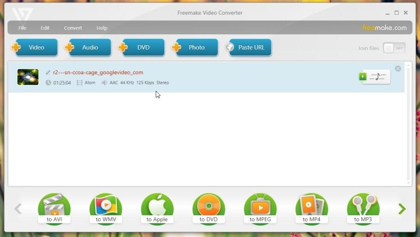 FREEMAKE VIDEO CONVERTER 4_006_13032014_194712