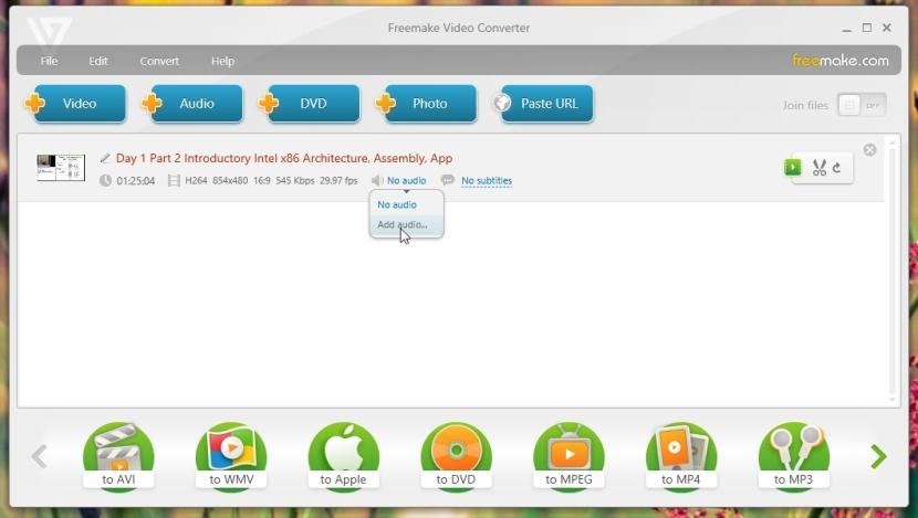 FREEMAKE VIDEO CONVERTER 4_025_13032014_201144