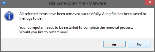 MALWAREBYTES ANTIMALWARE 2.1 SCAN_08-03-2015_17-37-23