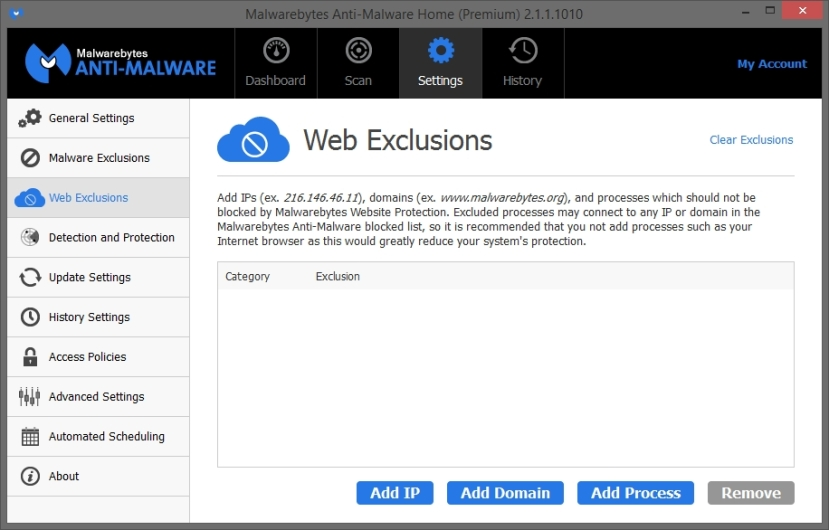 MALWAREBYTES ANTIMALWARE 2.1 SETTINGS_08-03-2015_17-33-26
