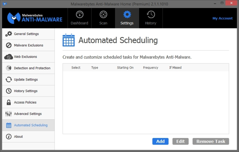 MALWAREBYTES ANTIMALWARE 2.1 SETTINGS_08-03-2015_17-34-17