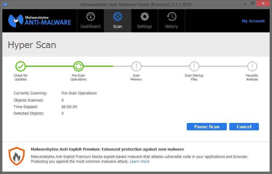 Malwarebytes review reddit – Crack FREE!!!