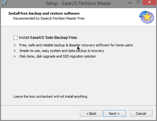 EASEUS PARTITION MASTER FREE 10_002_11042014_005327