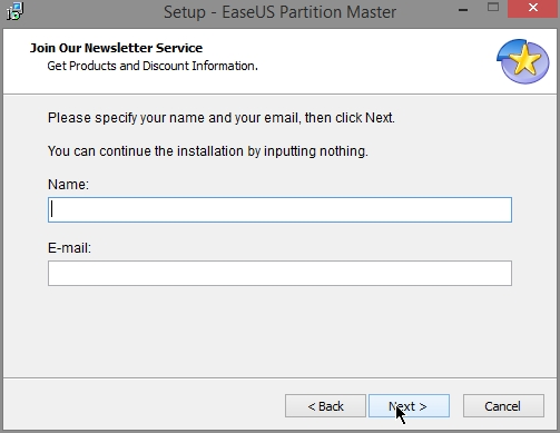 EASEUS PARTITION MASTER FREE 10_005_11042014_005421
