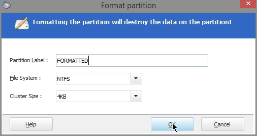 EASEUS PARTITION MASTER FREE 10_032_11042014_010940
