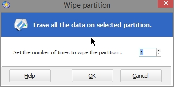 EASEUS PARTITION MASTER FREE 10_035_11042014_011005