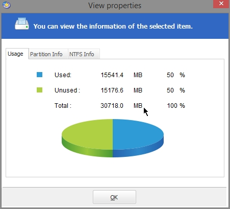 EASEUS PARTITION MASTER FREE 10_038_11042014_011023