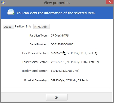 easeus partition master serial 13
