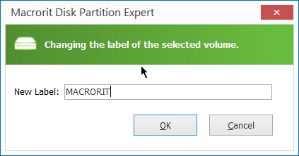 MACRORIT DISK PARTITION EXPERT FREE EDITION 3.4_019_08042014_004702