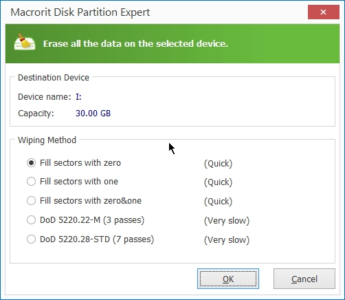 MACRORIT DISK PARTITION EXPERT FREE EDITION 3.4_023_08042014_004749