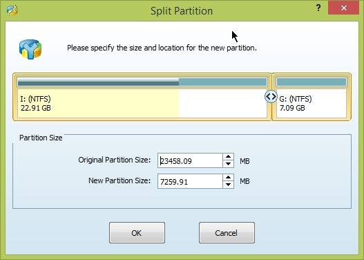 MINITOOLS PARTITION WIZARD HOME EDITION 8.1_010_08042014_013956