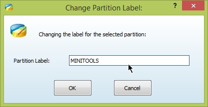 MINITOOLS PARTITION WIZARD HOME EDITION 8.1_018_08042014_014121