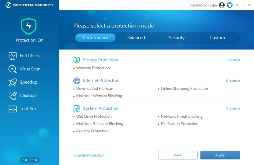 360 TOTAL SECURITY 6 PROTECTION MODES_18-03-2015_14-39-30