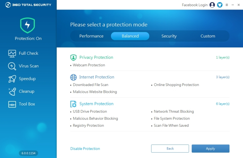 360 TOTAL SECURITY 6 PROTECTION MODES_18-03-2015_14-39-37