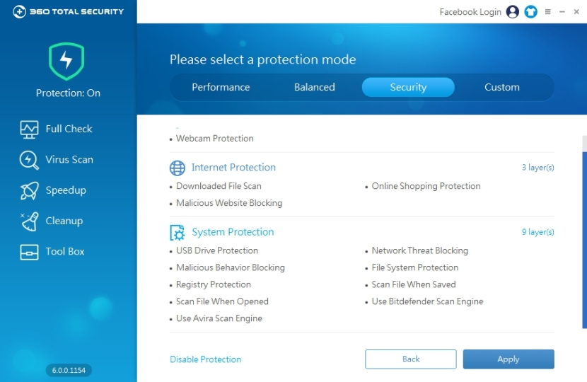 360 TOTAL SECURITY 6 PROTECTION MODES_18-03-2015_14-39-44
