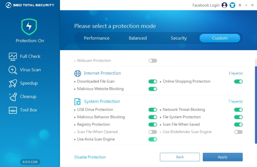 360 TOTAL SECURITY 6 PROTECTION MODES_18-03-2015_14-40-13