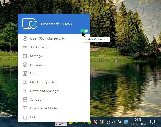 360-total-security-9-disable-protection_17-12-2016_00-43-06