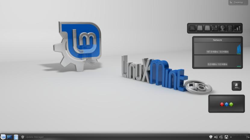 LINUX MINT 16 KDE CONFIG19